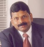 Shri. Reghuchandran Nair