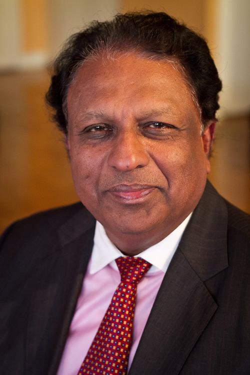 Shri.T.P.Sreenivasan
